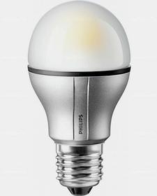 Philips Żarówka LED 8718291192008