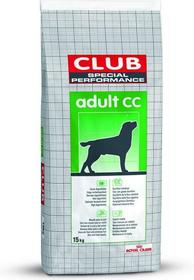 Royal Canin Special Club Performance Adult CC 15 kg