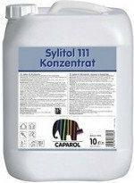 Caparol Sylitol Koncentrat 111 10L .SYLITOL.111.10L