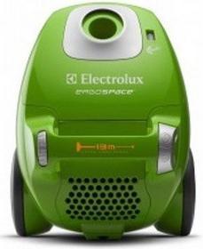 Electrolux ZE327