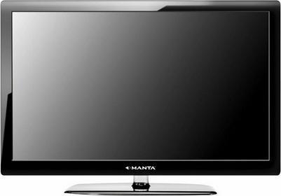 Manta LCD3214