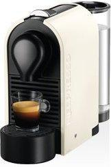 Krups XN2501 Nespresso