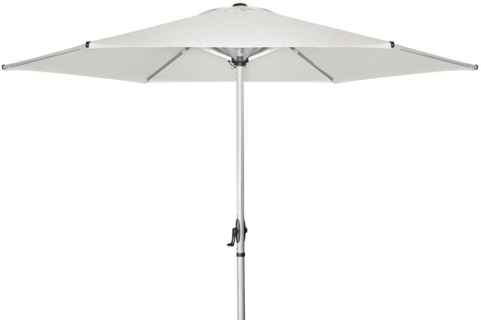 Parasol Basic Plus 300