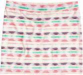Roxy Sunny Side Up Sea Spray Sunsetter Pattern (WBS6)