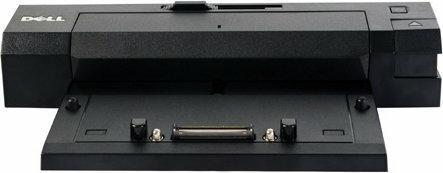 Dell 452-11510