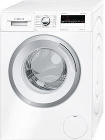 Bosch WAN2426EPL