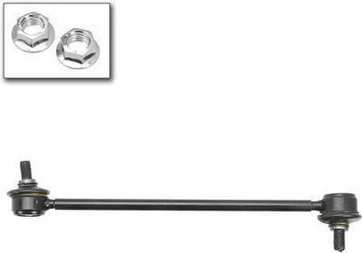 FEBEST Łącznik stabilizatora tylnego K750011