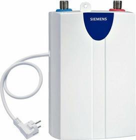 Siemens DH04101
