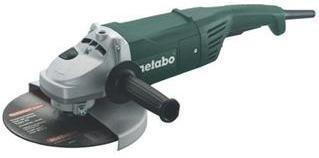 Metabo W2000
