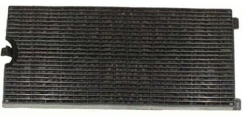 Teka Filtr węglowy Do okapu CNL1 300 (61801252 - 4 szt) Jest!!!