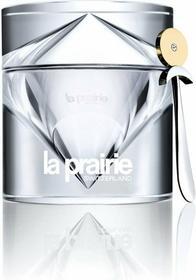 La Prairie Cellular Cream Platinum Rare - Niezwykle luksusowy krem platynowy usuwający wszelkie oznaki starzenia się skóry 50ml
