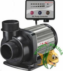 Jebao DCT-12000 z kontrolerem, Pompa obiegowa