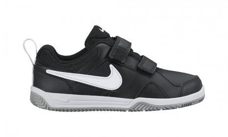 Nike Buty LYKIN 11 (PS) +darmowa dostawa 454475019