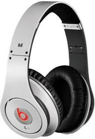 Beats Beats by Dr.Dre