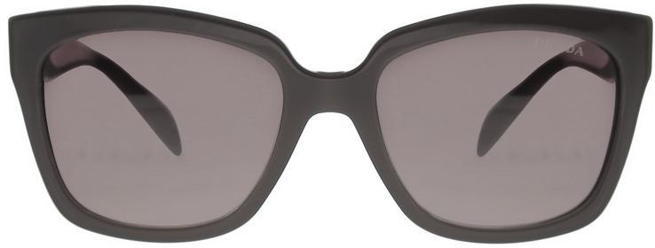 Prada PR 07PS UAM0A7 Okulary przeciwsłoneczne