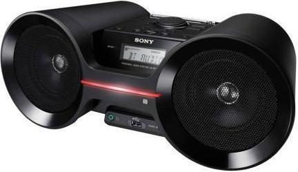 Sony ZS-BTY52