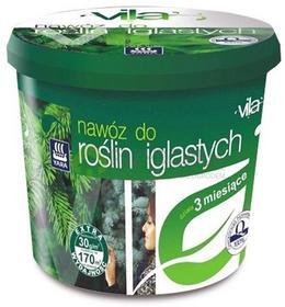 Yara Vila nawóz do roślin iglastych 3 miesiące - 3 kg
