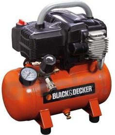 Black&Decker NKBB304BND008