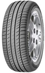 Michelin Primacy HP ZP 205/55R16 91 V