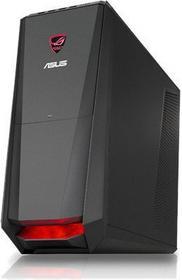 Asus G30AK-PL001S