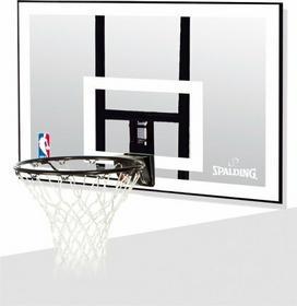 Spalding Tablica do koszykówki NBA 3001671010844