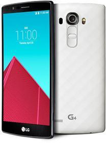 LG G4s 8GB Biały