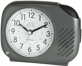 JVD budzik elektroniczny SR119.1
