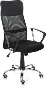 Fotel biurowy Xenos Compact