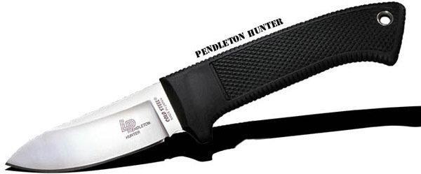 Cold Steel Pendleton Hunter (36LPSS)