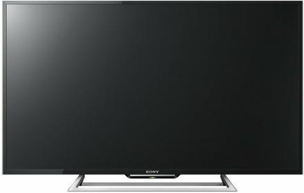 Sony KDL40R555C