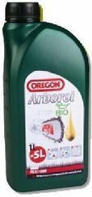 OREGON Olej do smarowania łańcucha 1L Arborol BIO