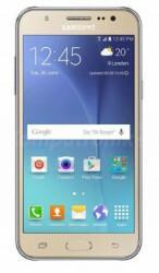 Samsung Galaxy J5 2016 J510F Dual Sim Złoty