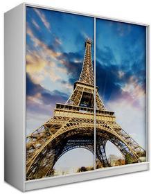 Piaski Meble Szafa Paryż