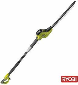 Ryobi RPT4545E
