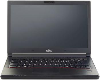 Fujitsu Lifebook E546 14