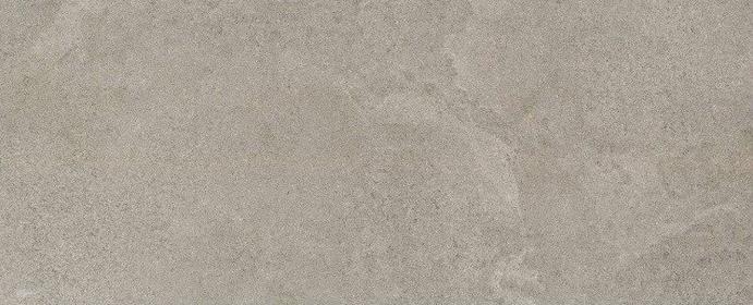 Ergon Storm Płytka ścienno-podłogowa 60x120 Szary Grey Półpoler