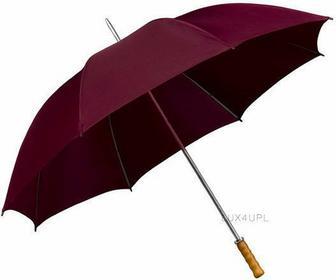 Impliva Duży parasol . Czasza 130 cm. ZGP-1-8070