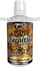 Trec L-Carnitine Gold 473 ml