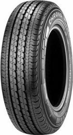 Pirelli Chrono 235/65R16 115 R