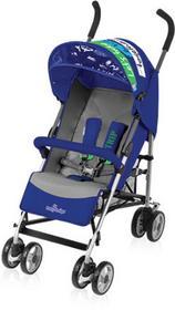 Baby Design Trip 03 BLUE