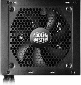 Cooler Master RS550-AMAAB1-EU