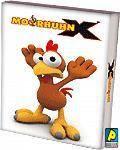 Moorhuhn X Kurczaki X Deluxe PC