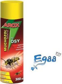 Agrecol AROX Spray na Osy Muchozol 300ml