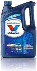 Valvoline DuraBlend 10W-40 5L