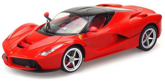 Silverlit R/C Auto LaFerrari