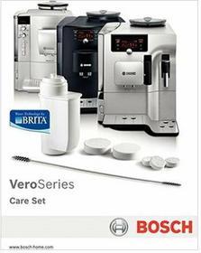 Bosch TCZ 8004 - Zestaw do czyszczenia TCCZ 8004