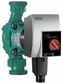 Wilo Yonos PICO 25/1-4 elektroniczna Pompa obiegowa c.o. 4164031