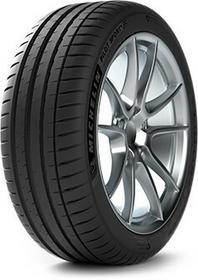 Michelin Pilot Sport 4 225/45R17 94W