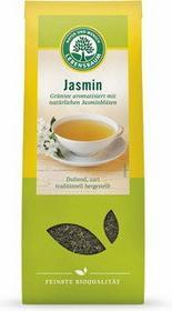 Herbata Zielona Jaśminowa 75g BIO - Lebensbaum