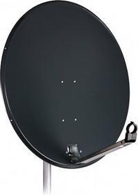 ABCVISION Antena satelitarna TRIAX 100 TD stalowa